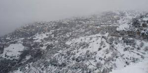αραχωβα χιονι 03